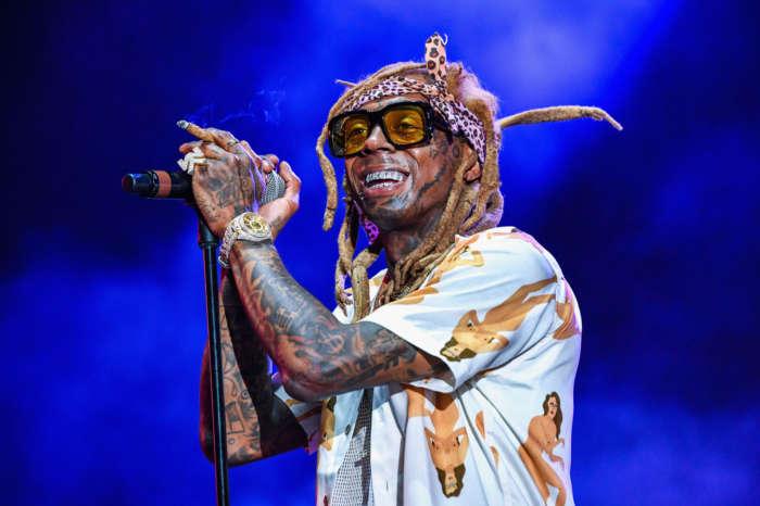 Lil Wayne Says That His Biggest Influence Is Missy Elliott