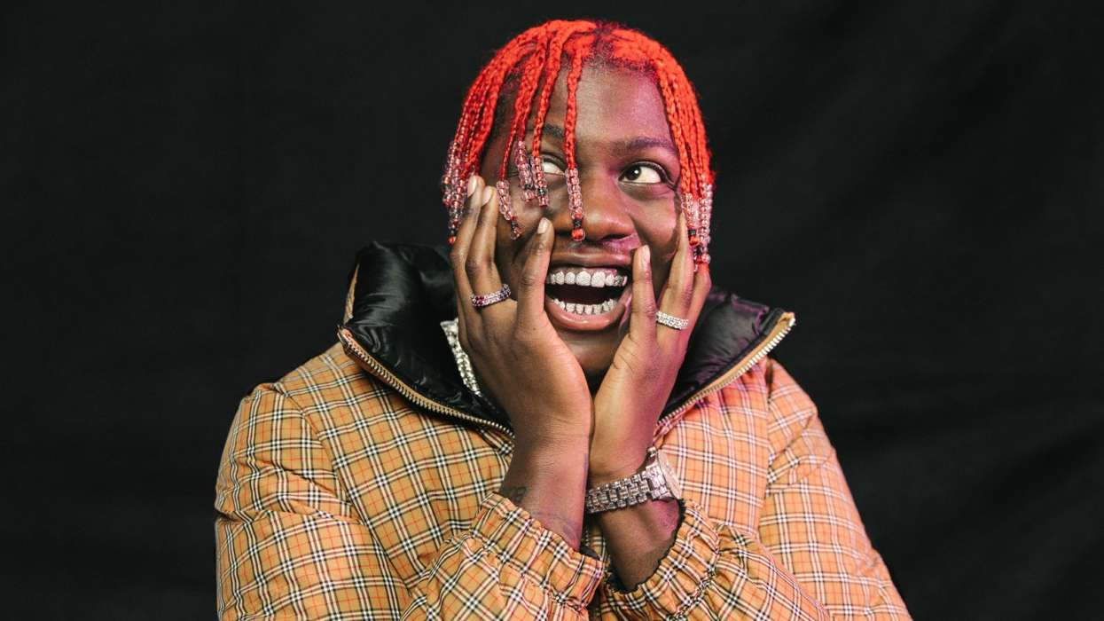 lil-yachty-claims-he-got-a-seven-figure-check-for-writing-city-girls-act-up