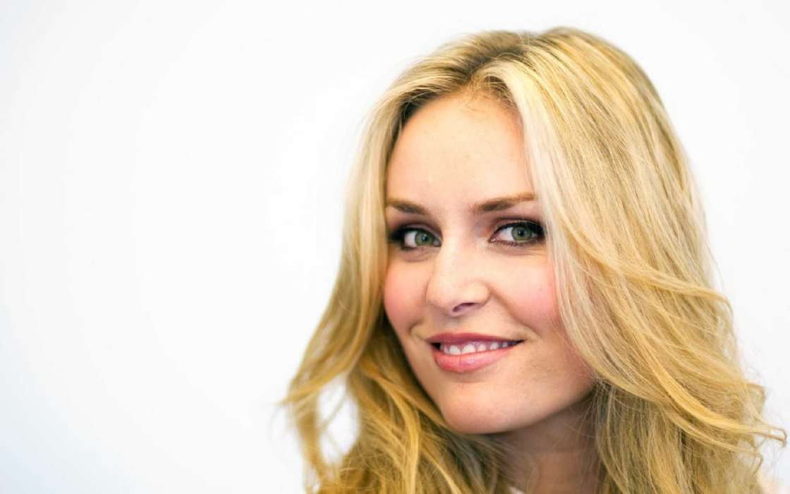 lindsey-vonn-says-whenever-someone-tells-her-she-cant-do-something-shes-determined-to-prove-them-wrong