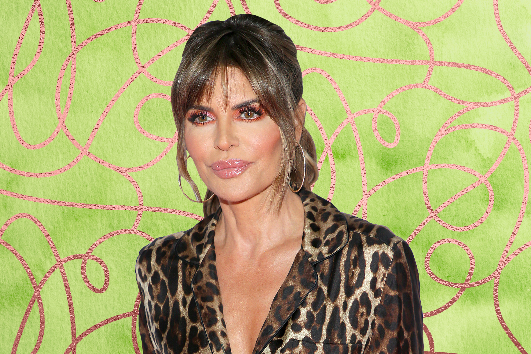 """""""petition-to-remove-lisa-rinna-from-rhobh-reaches-2000-signatures-heres-why-some-fans-want-her-gone"""""""