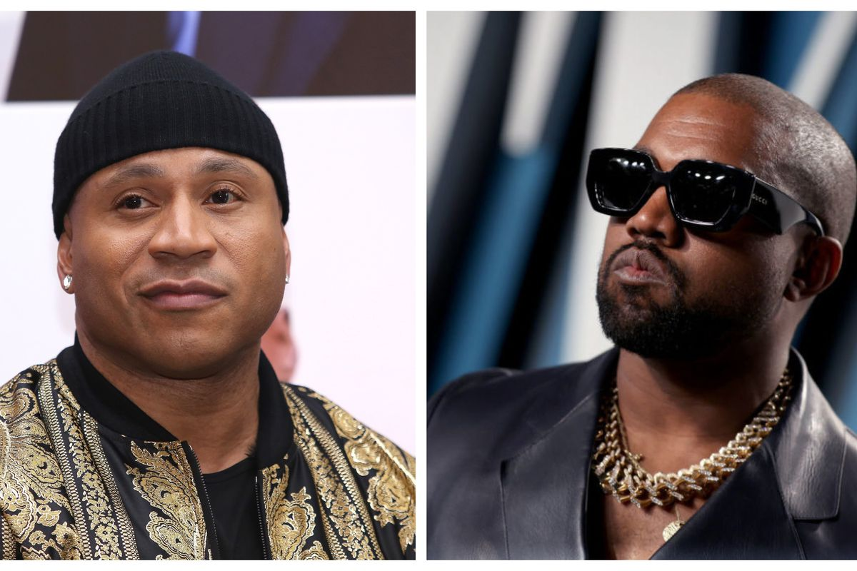 """ll-cool-j-said-he-does-not-agree-with-kanye-wests-recent-actions-see-the-video"""