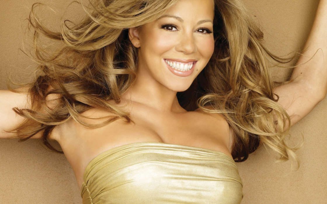 mariah-carey-says-her-9-year-old-son-morrocan-was-picked-on-by-a-racist