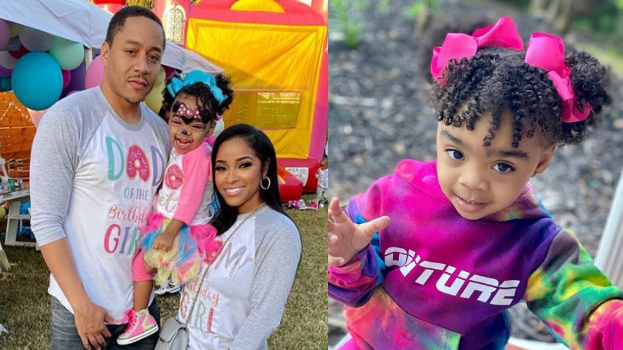 toya-johnsons-daughter-reign-rushing-is-a-baby-influencer-see-her-gorgeous-pics