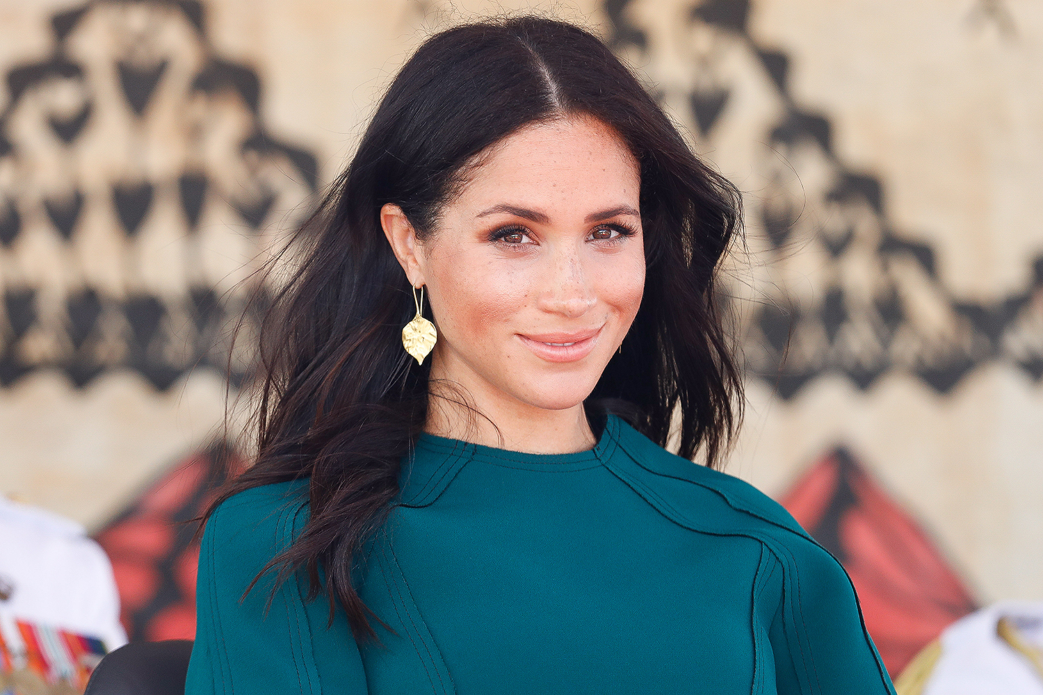 megan-markle-sharon-osbourne-and-more-open-up-on-world-mental-health-day