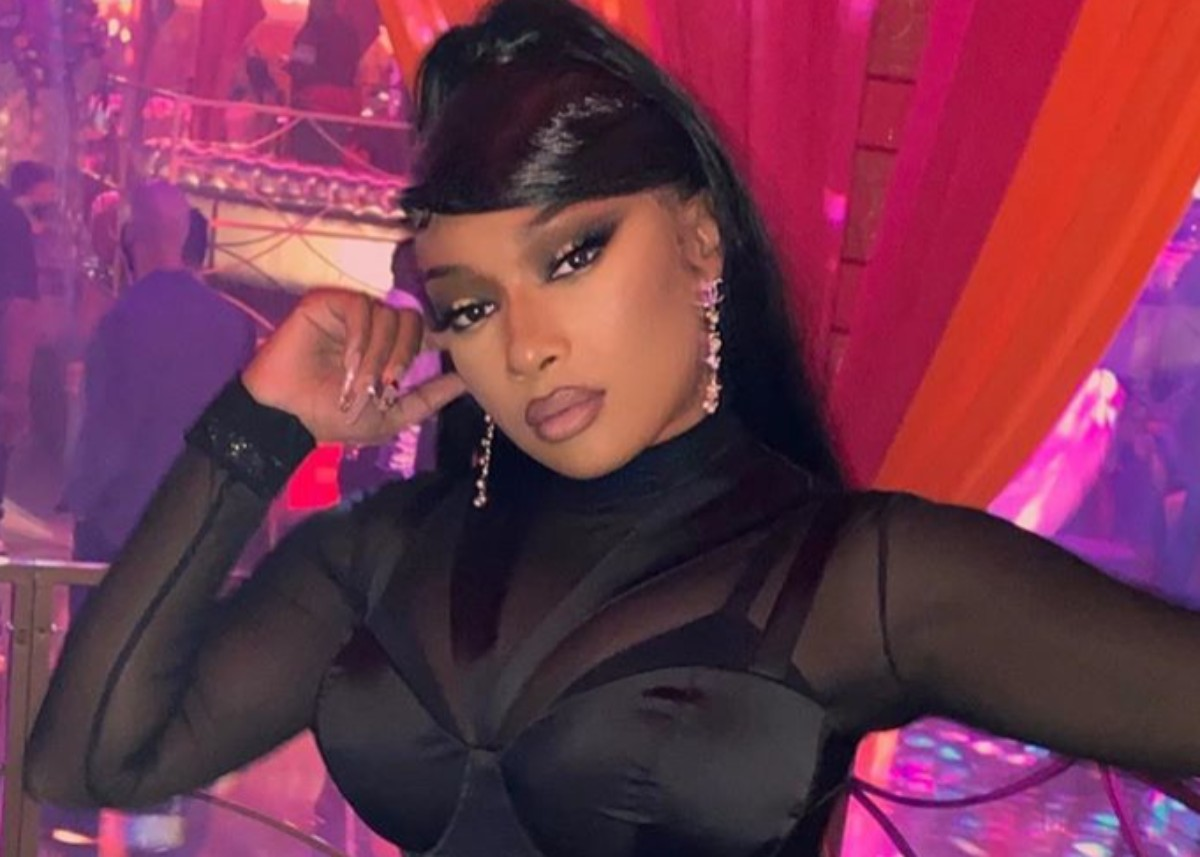 """megan-thee-stallion-puts-her-curves-on-full-display-in-barely-there-two-piece-bathing-suit"""