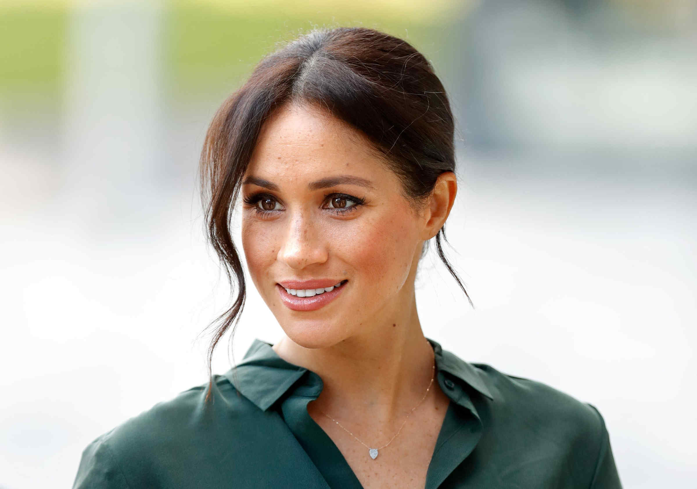 meghan-markle-opens-up-about-being-the-most-trolled-person-in-the-world-it-was-almost-unsurvivable