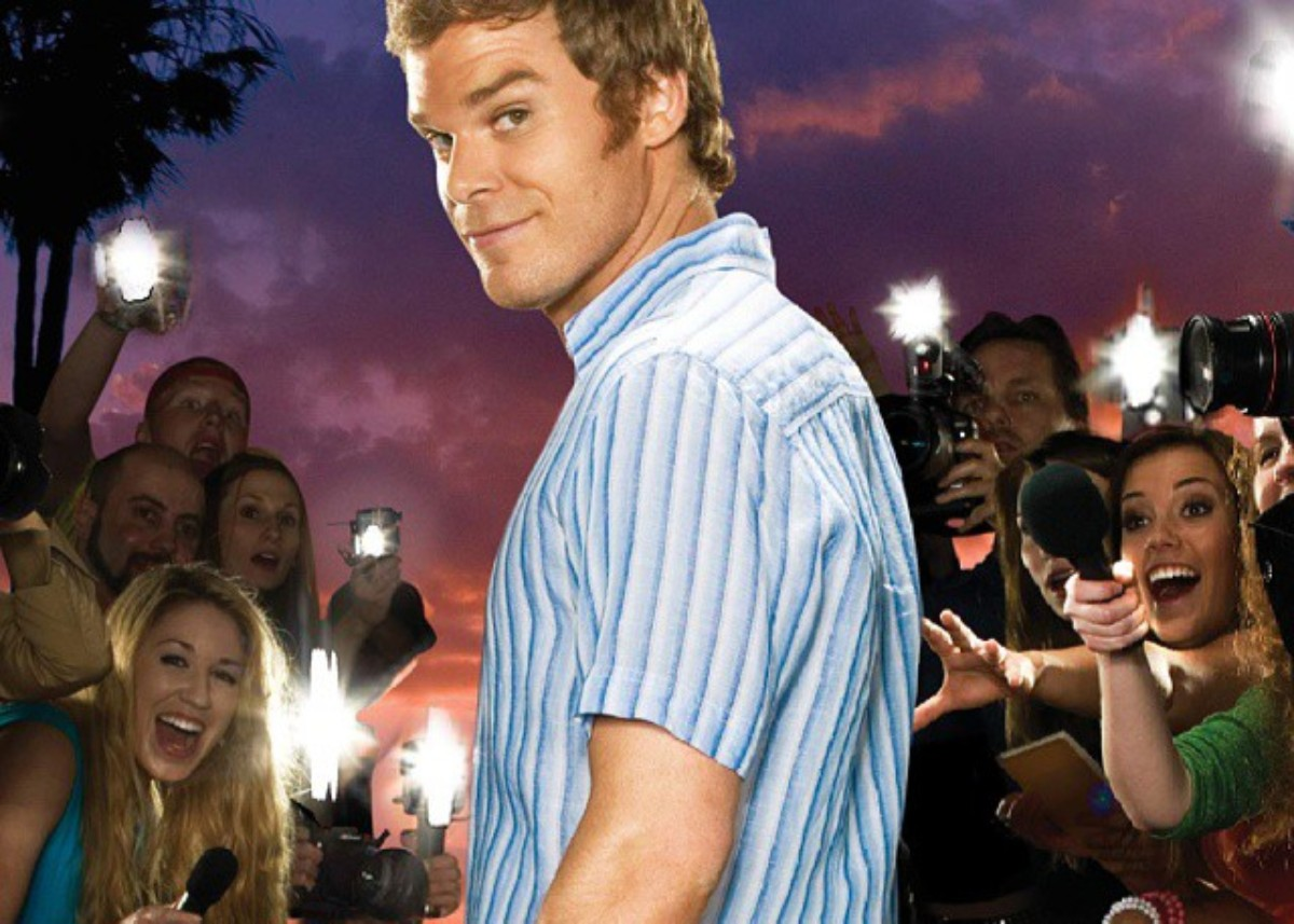 michael-c-hall-to-reprise-dexter-role-in-showtime-limited-series