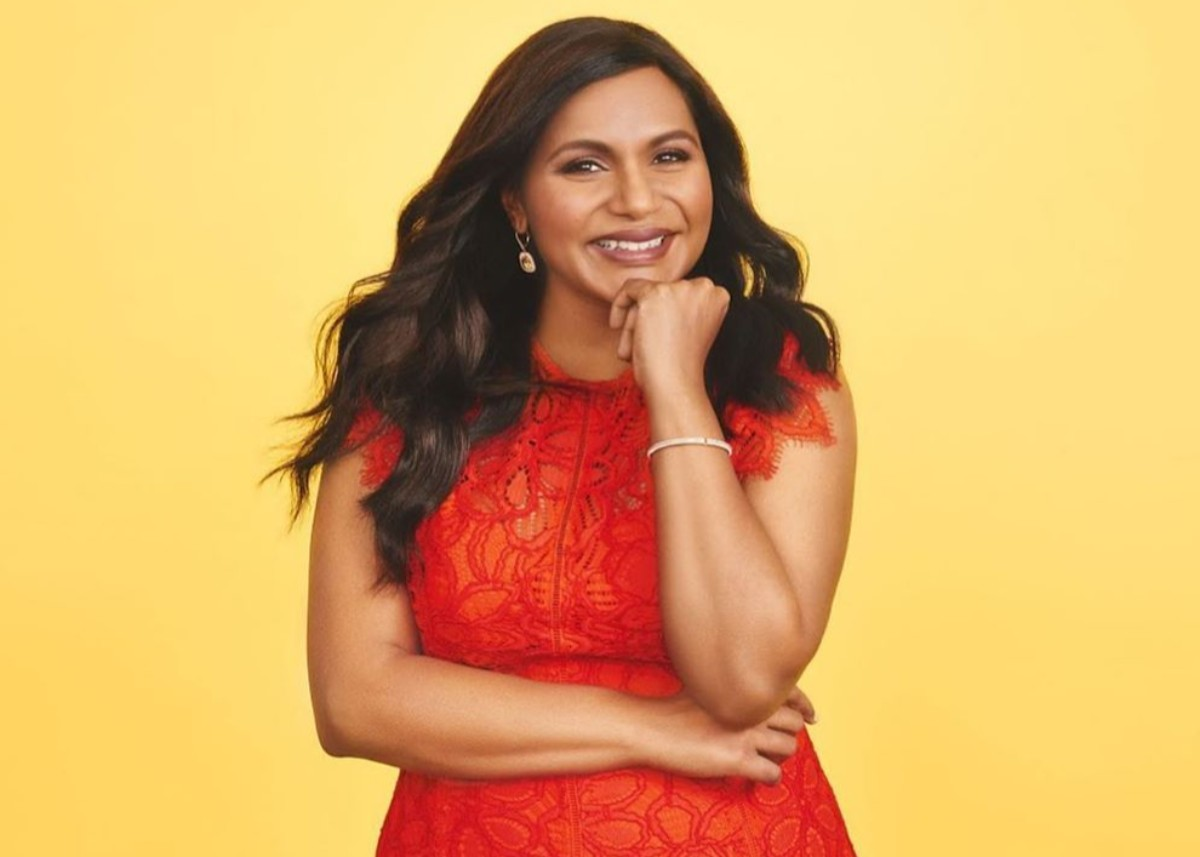 mindy-kaling-celebrates-her-essay-collection-in-sequins-and-stripes