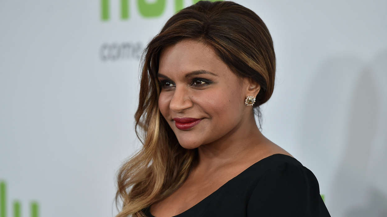 mindy-kaling-admits-she-was-a-bit-frightened-of-being-pregnant-amid-the-pandemic