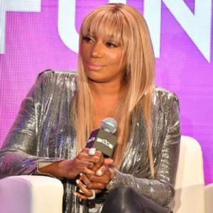 NeNe Leakes Makes Fans Laugh With Her Latest Posts - See Them Here