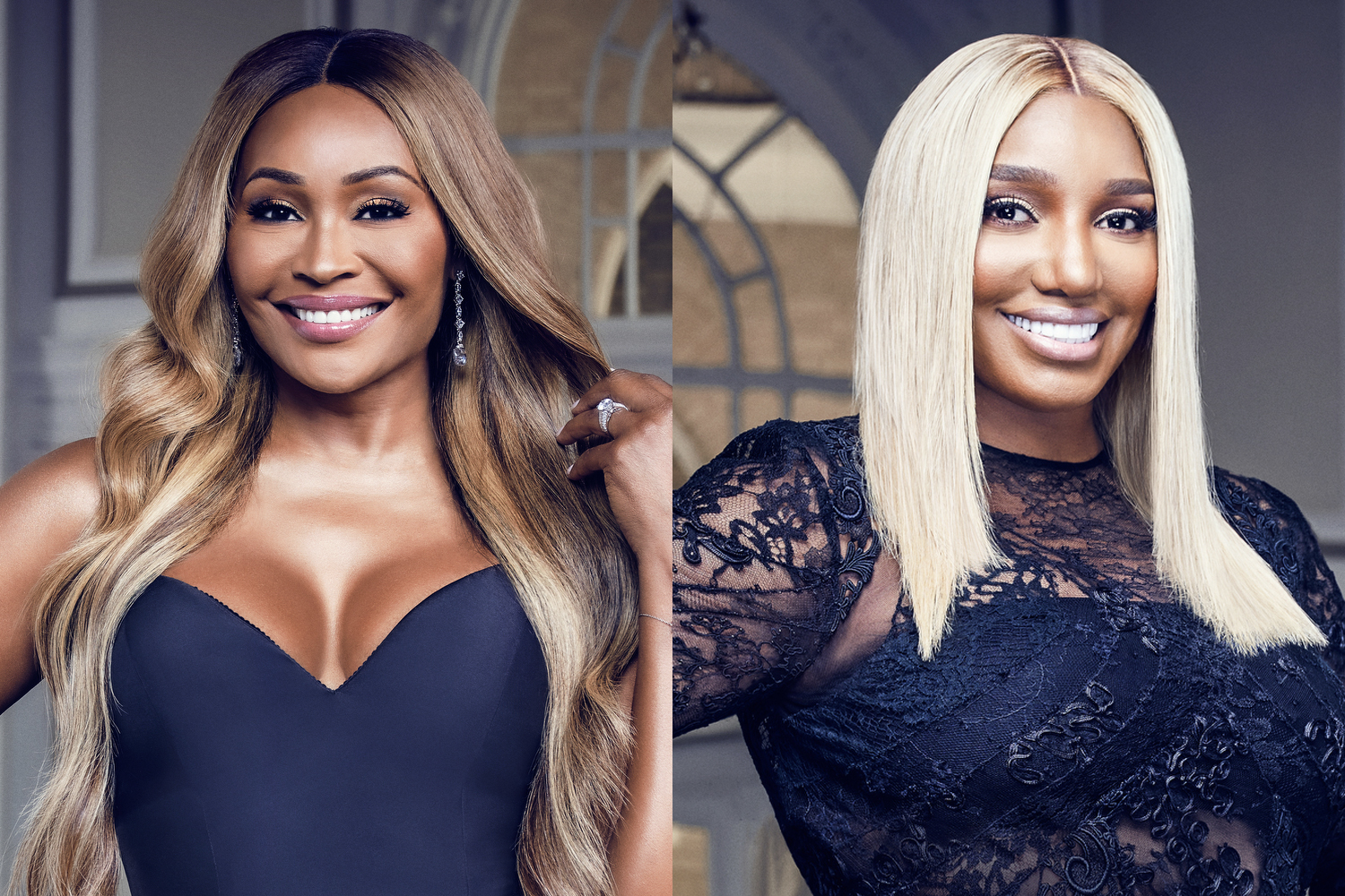 nene-leakes-reportedly-reached-out-to-cynthia-bailey-hours-before-her-wedding-despite-not-attending-it-details