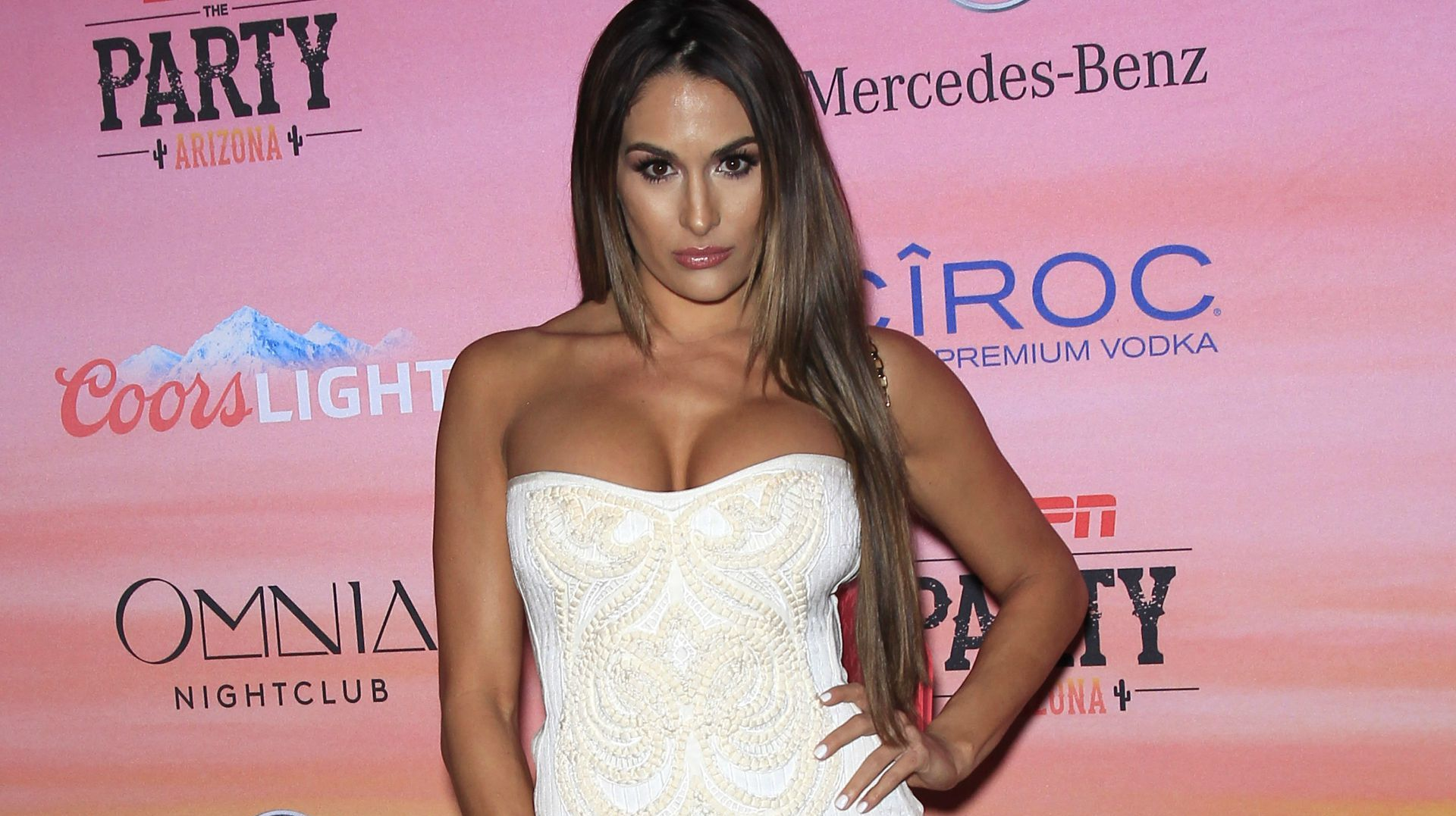 nikki-bella-talks-about-getting-slammed-by-trump-supporters-for-promoting-dwayne-the-rock-johnsons-book