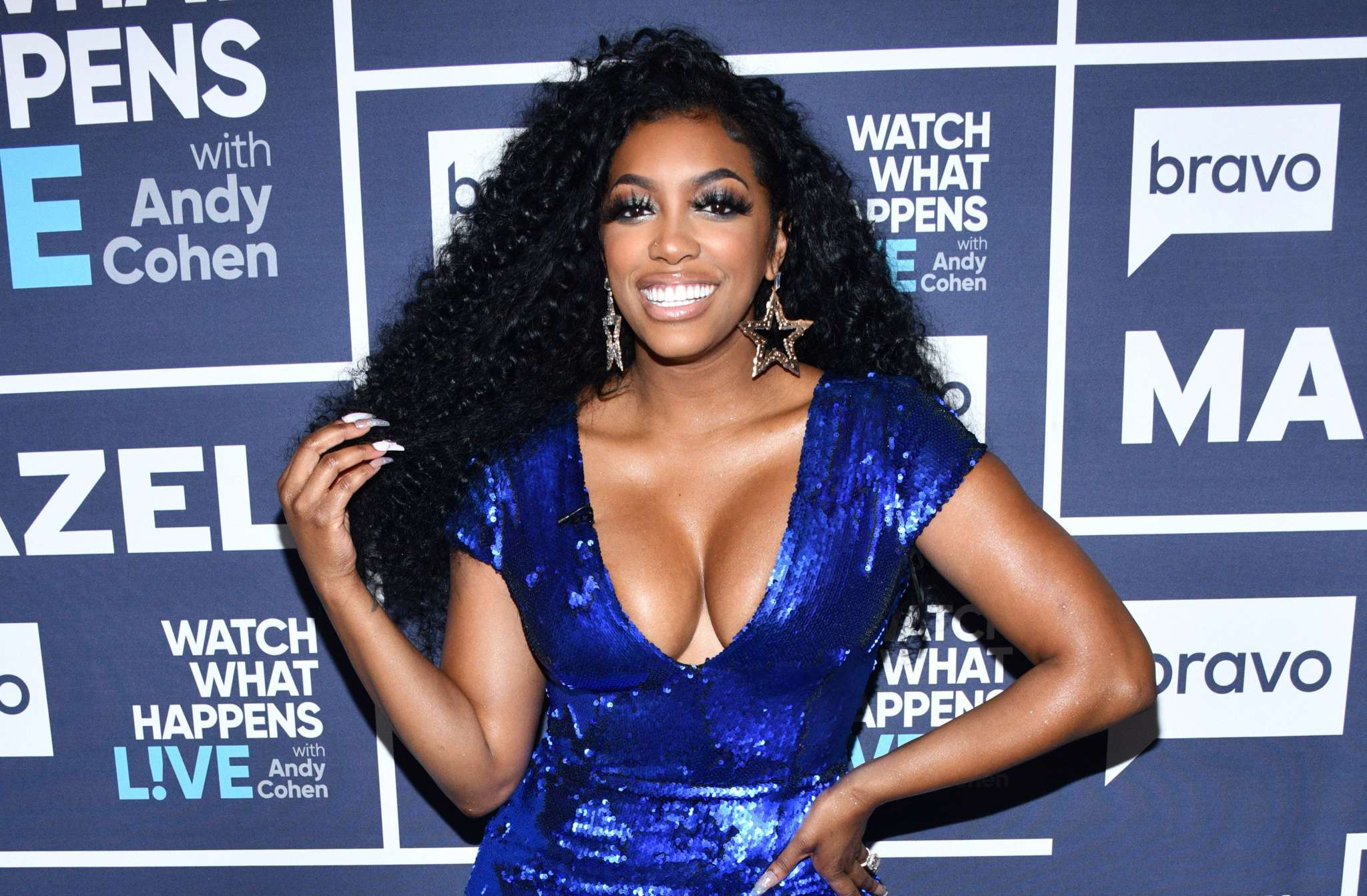 """""""porsha-williams-shares-advice-on-how-to-reimagine-your-wardrobe-and-save-money-see-the-video"""""""