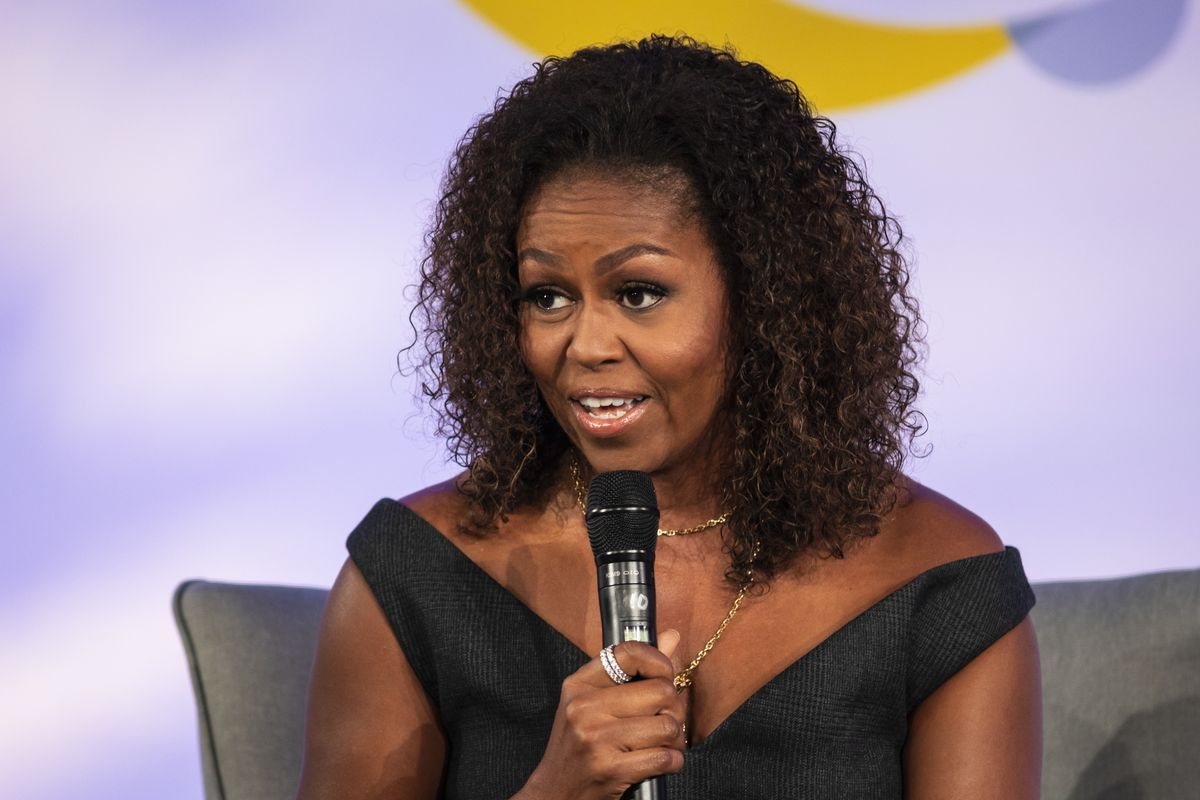 """michelle-obama-speaks-about-the-importance-of-voting"""