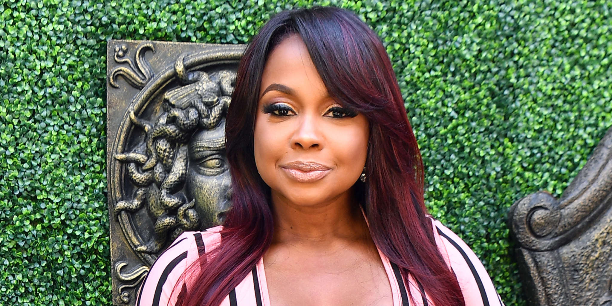 phaedra-parks-shows-off-her-best-assets-in-a-black-outfit-see-her-curves