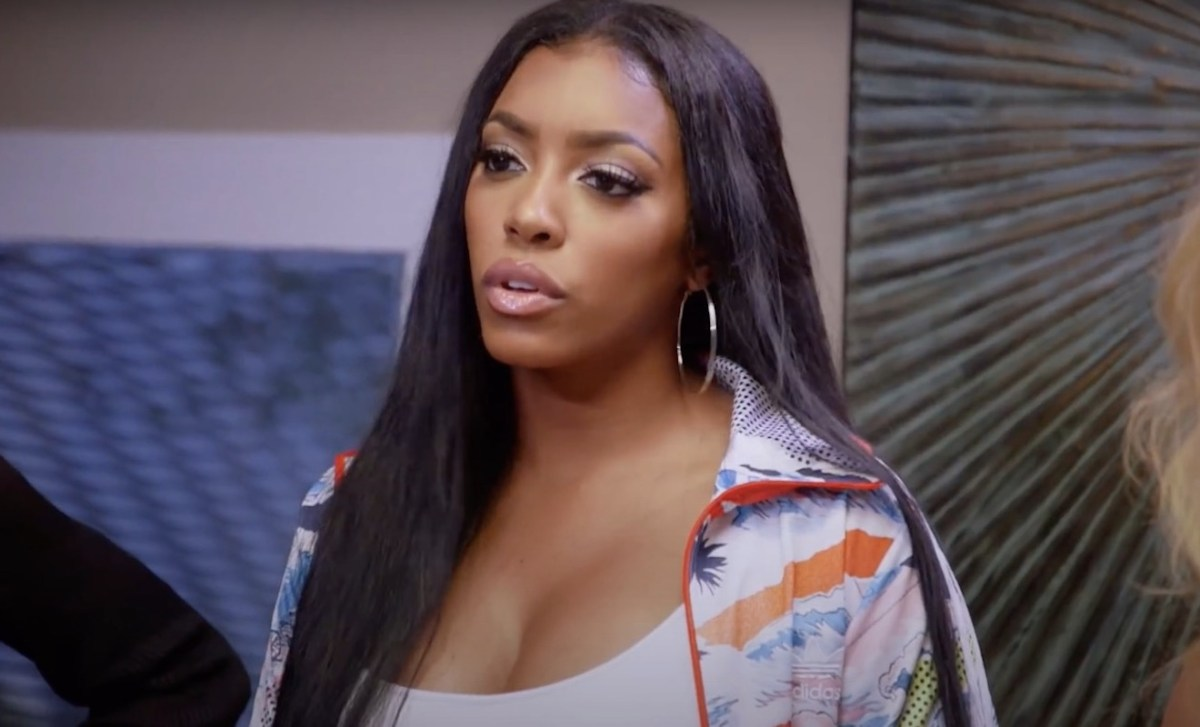 porsha-williams-shares-clips-from-the-making-of-bravo-chatroom-and-fans-are-in-love-with-her-lips