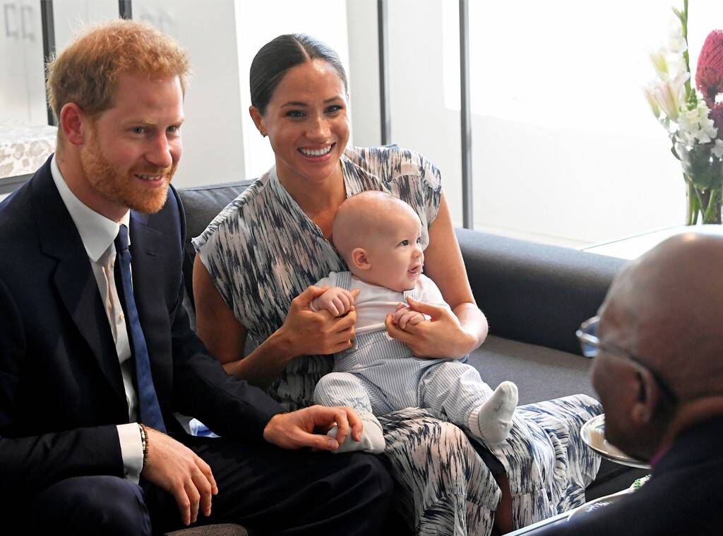 """prince-harry-and-meghan-markle-settle-with-photo-agency-who-took-pictures-of-their-baby-boy-without-permission"""
