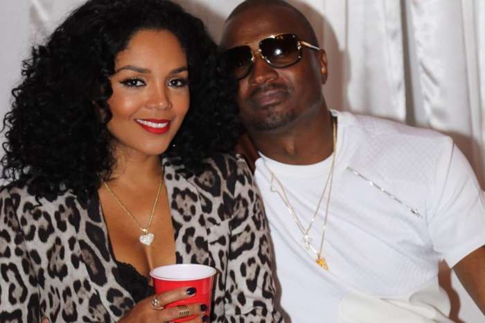 Rasheeda Frost Gushes Over Kirk Frost In This Video - See It Here