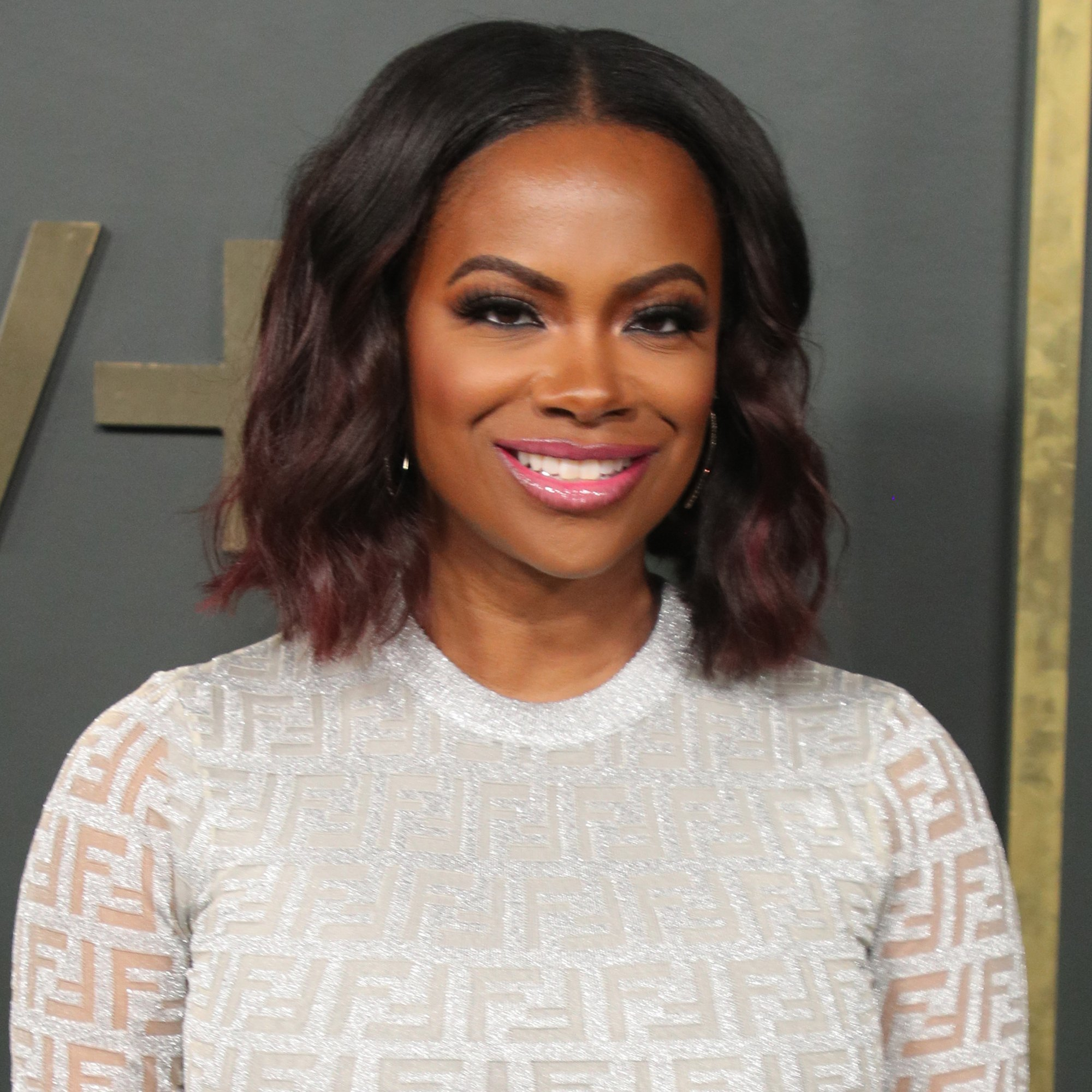 kandi-burruss-wishes-one-of-her-bffs-a-happy-anniversary-see-the-gorgeous-photos