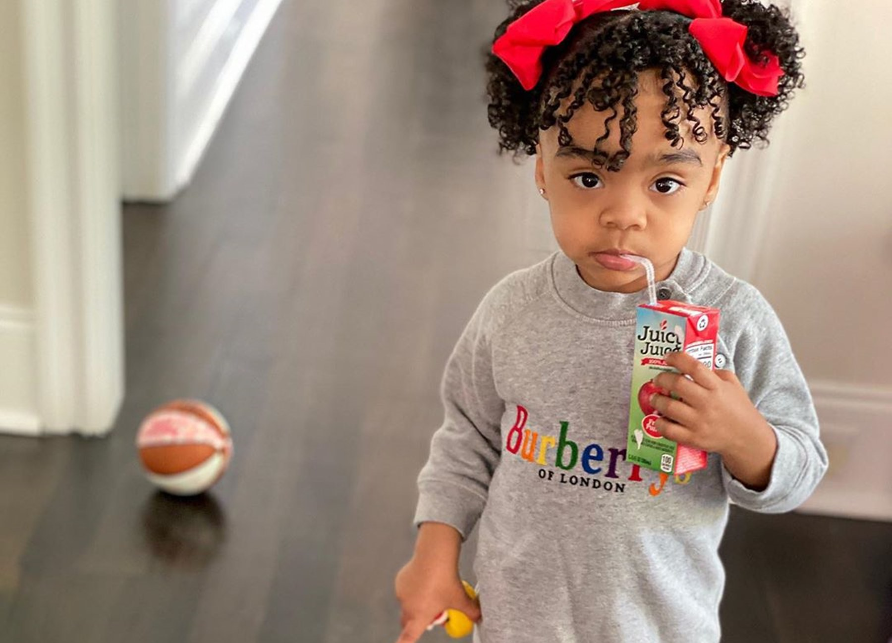 toya-johnson-and-robert-rushings-daughter-reign-rushing-is-a-baby-fashion-icon-in-these-pics