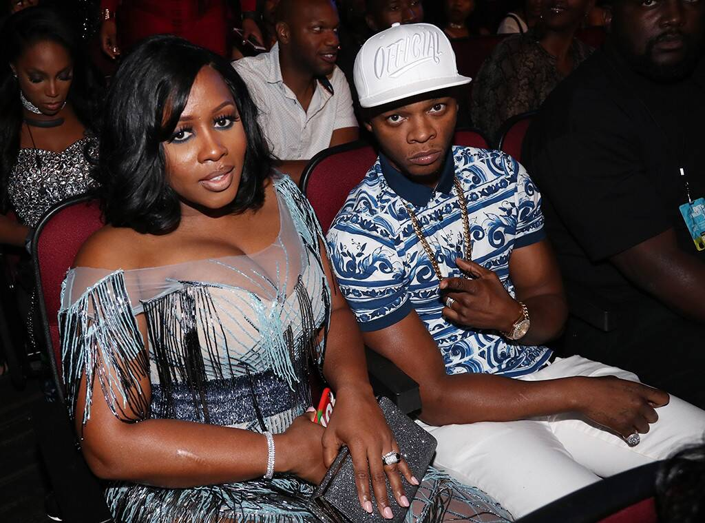 """papoose-makes-it-clear-that-remy-ma-isnt-actually-pregnant"""