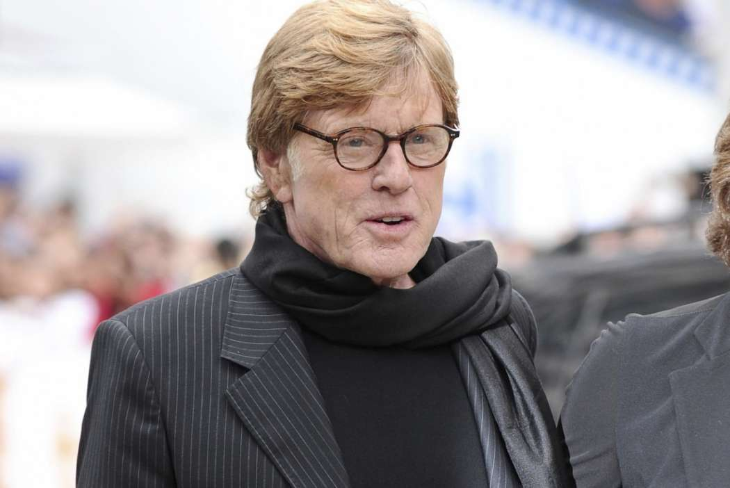 """robert-redford-reportedly-struggled-following-the-death-of-his-son"""