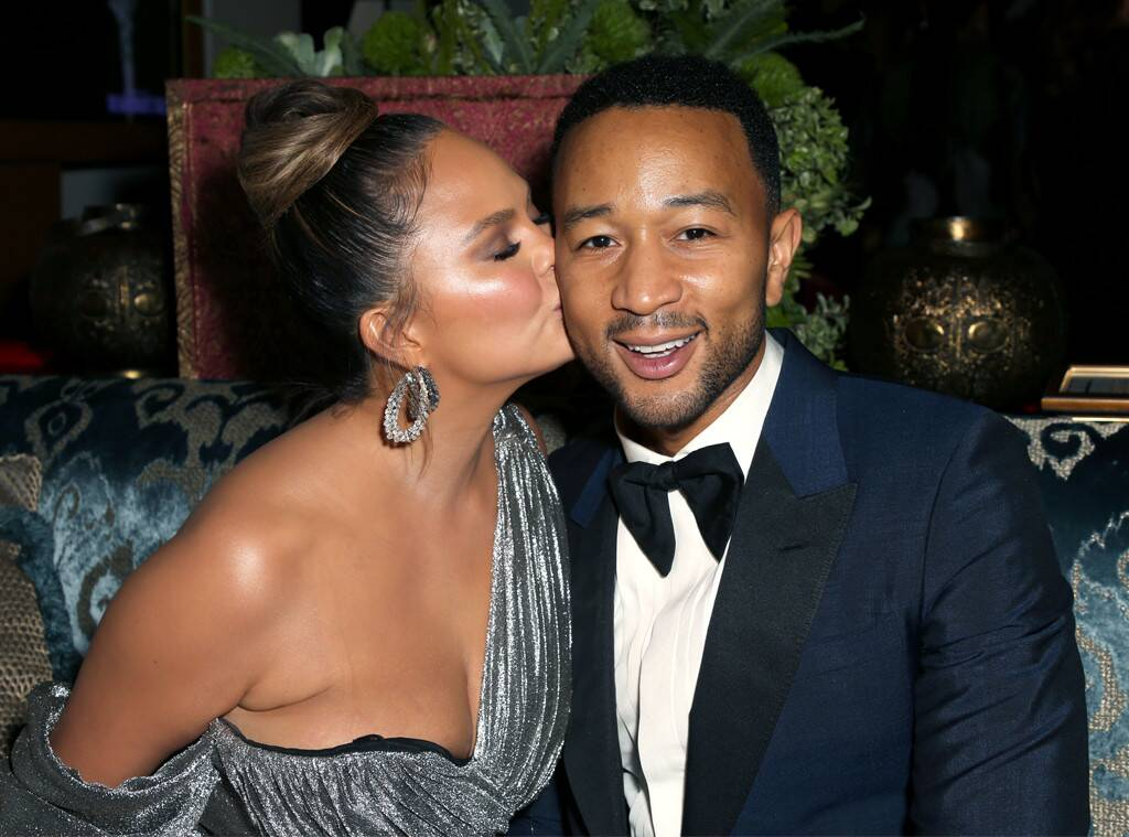 """john-legend-wrote-a-song-for-chrissy-teigen-following-the-recent-tragedy"""