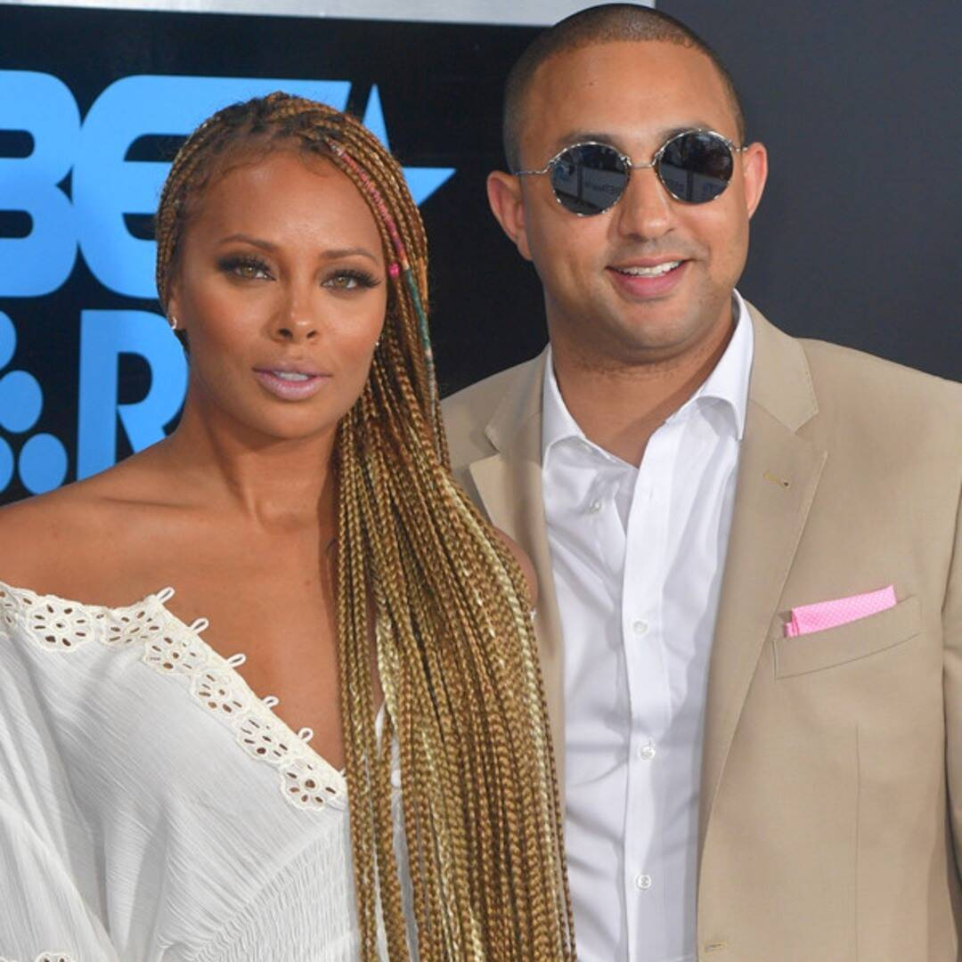 eva-marcille-praises-mike-sterling-see-their-photo-together