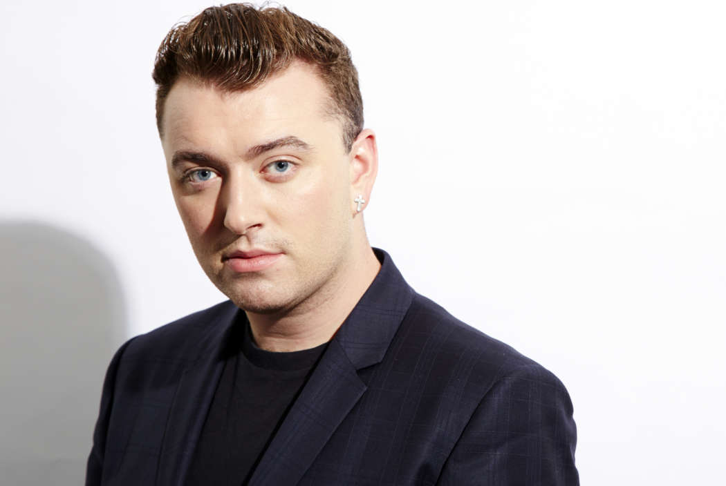 sam-smith-says-he-was-banned-from-the-dating-app-hinge