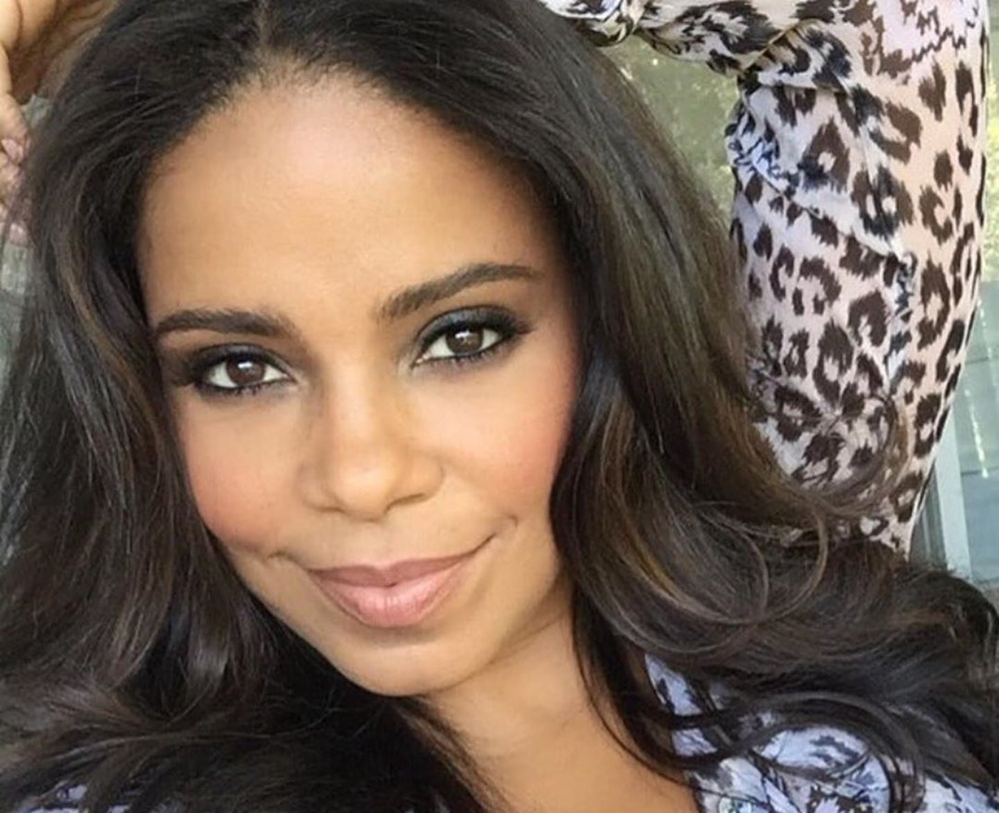 """""""sanaa-lathan-shares-stunning-photos-that-touch-on-her-roots-while-making-powerful-statement"""""""