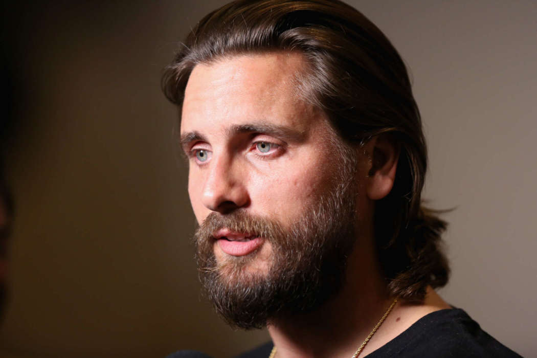 """how-scott-disick-plans-to-deal-with-his-low-testosterone-diagnosis"""