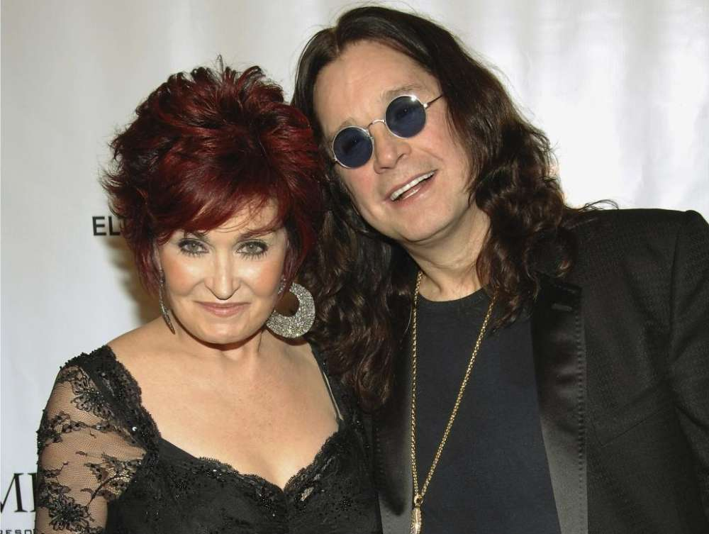 sharon-osbourne-says-she-and-ozzy-sleep-together-2-3-times-per-week
