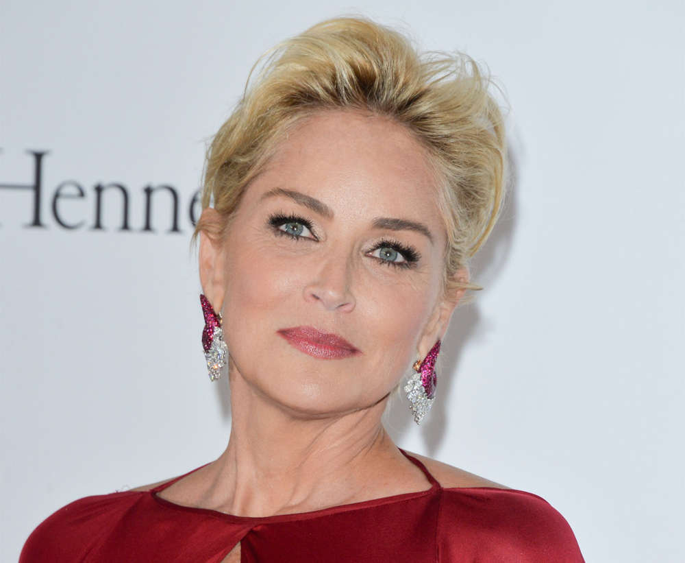 """sharon-stone-says-her-dating-life-has-changed-a-lot-its-more-like-a-comedy-now"""