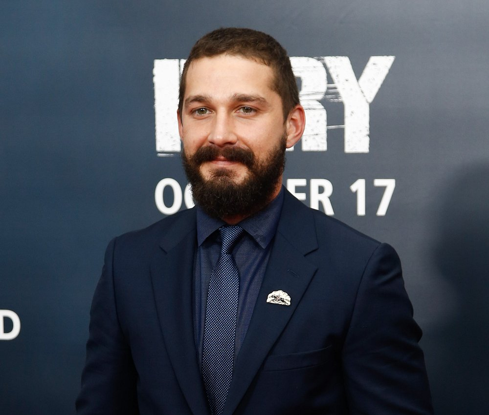 """""""shia-labeouf-faces-new-charges-for-petty-theft-and-more-his-first-charges-since-2017"""""""