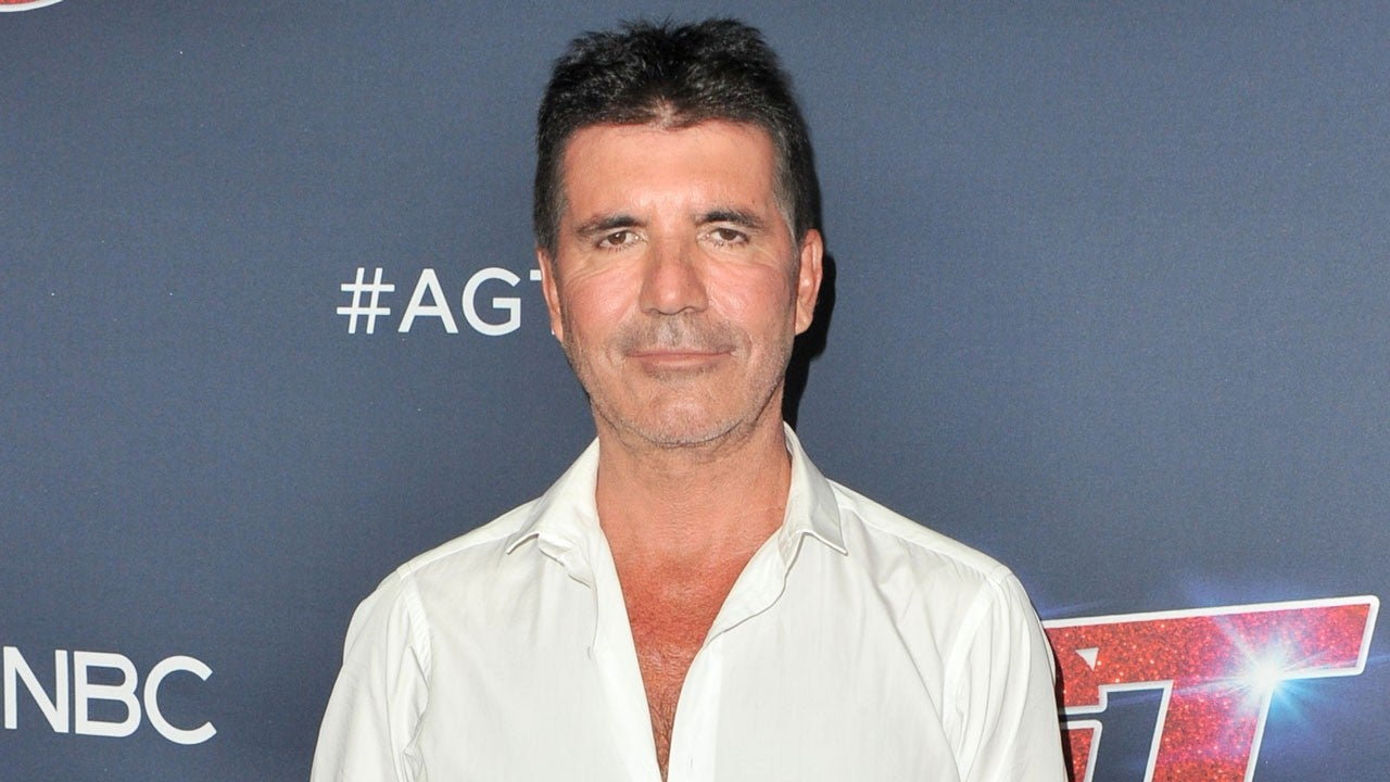 simon-cowell-not-bedridden-as-reports-have-been-saying-insider-says-hes-really-active-and-recovering-well-after-scary-accident