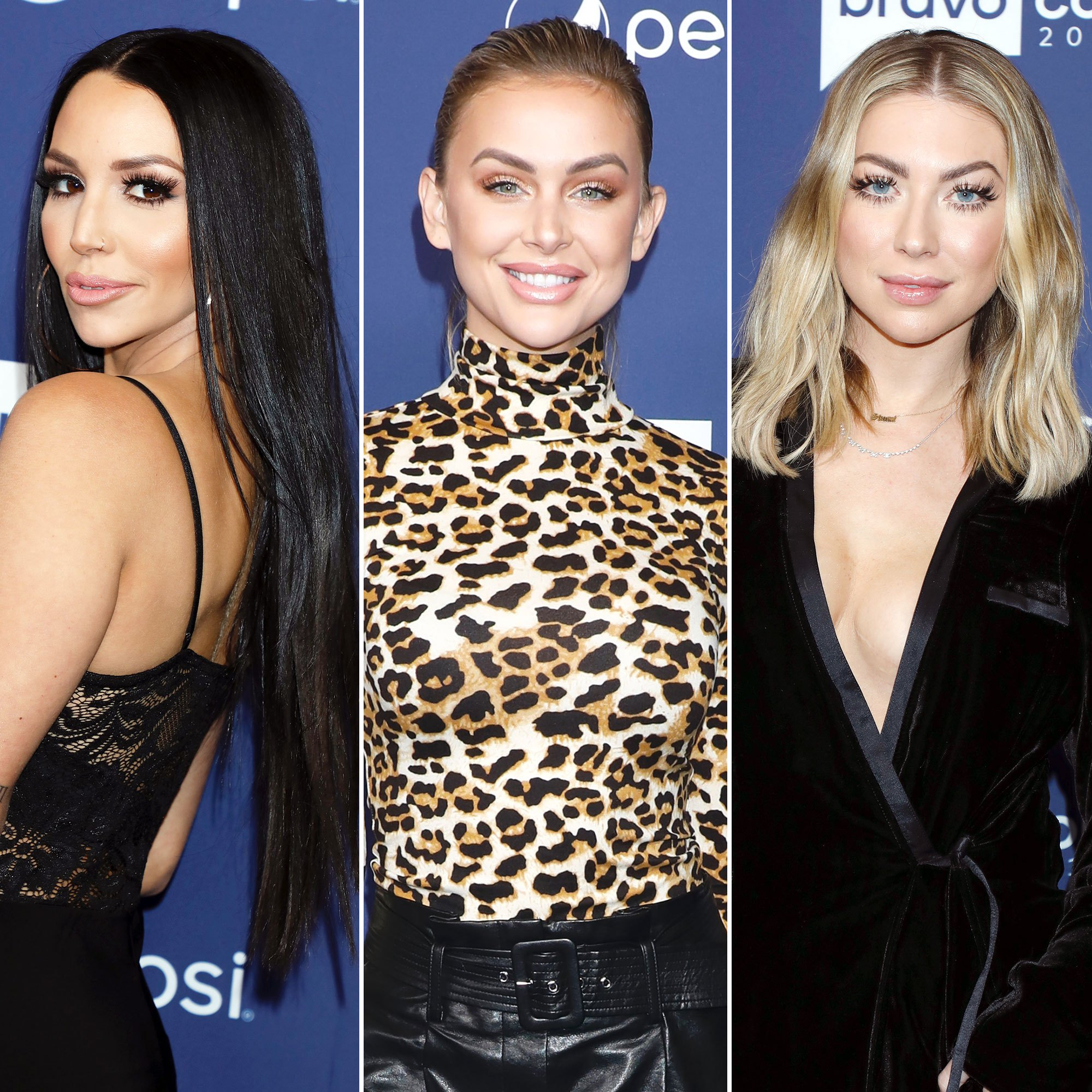 scheana-marie-opens-up-about-her-stassi-schroeder-and-lala-kent-falling-out-heres-why-shes-not-planning-on-ever-fixing-their-friendship