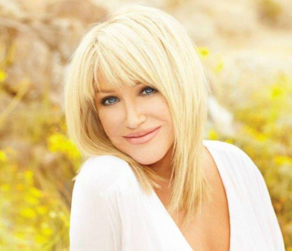 """suzanne-somers-dispels-rumors-that-she-hurt-her-back-during-romantic-time-with-her-husband"""