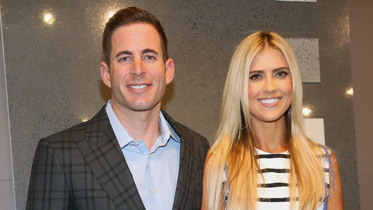 """tarek-el-moussa-and-christina-anstead-inside-their-co-parenting-relationship-after-her-second-divorce-from-ant-anstead"""