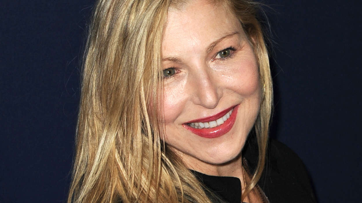 """tatum-oneal-has-reportedly-tried-to-take-her-own-life-more-than-once"""