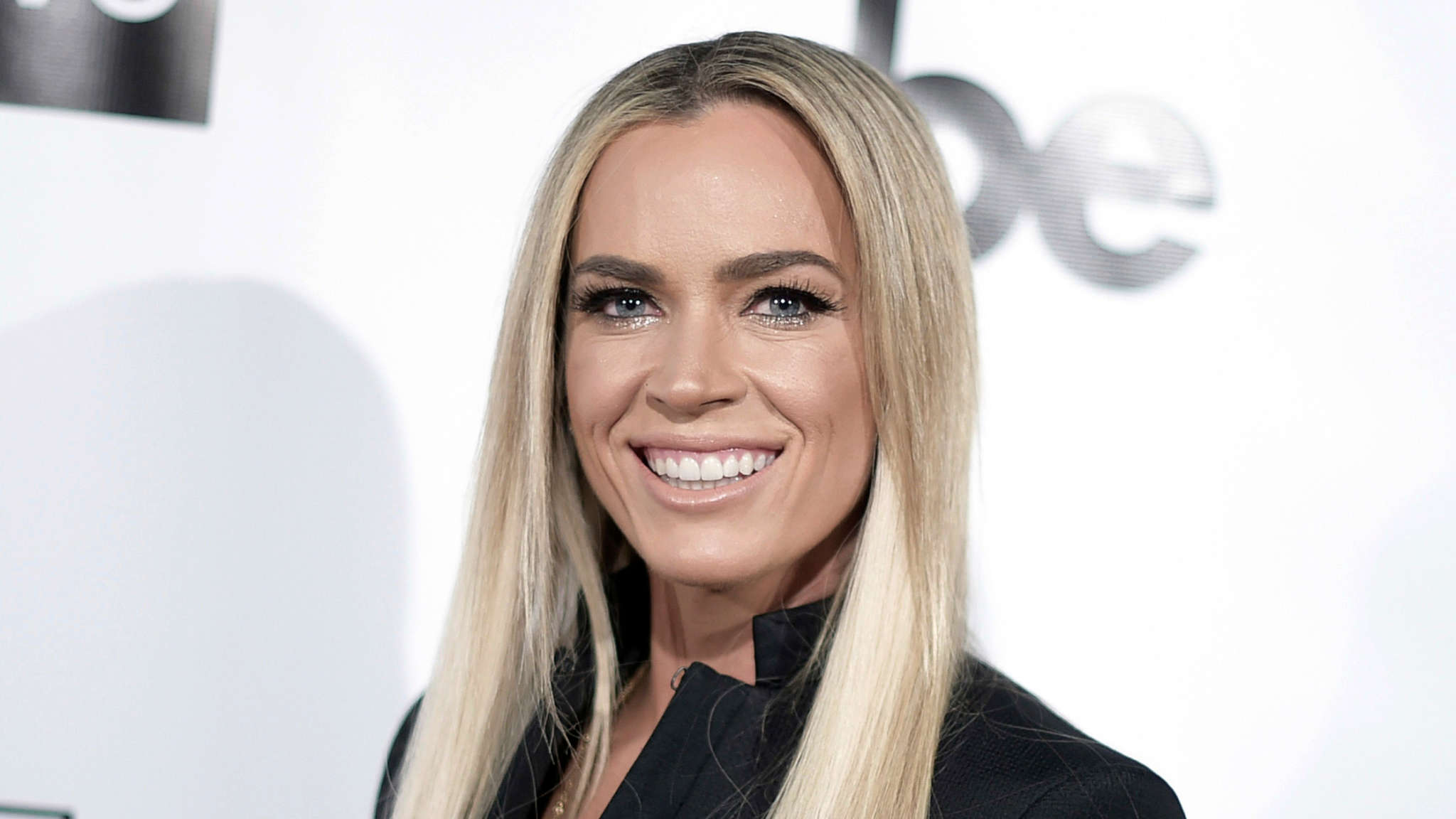 """teddi-mellencamp-found-out-she-was-fired-on-social-media"""