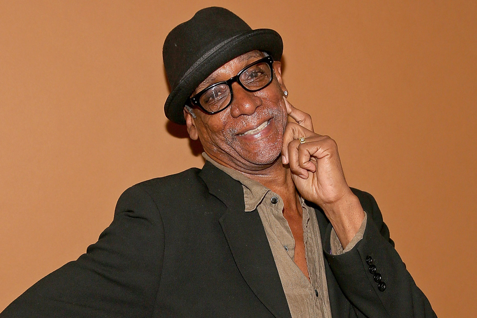 spike-lee-sadly-reveals-that-legendary-actor-thomas-jefferson-byrd-has-been-murdered-fans-react-to-shocking-news