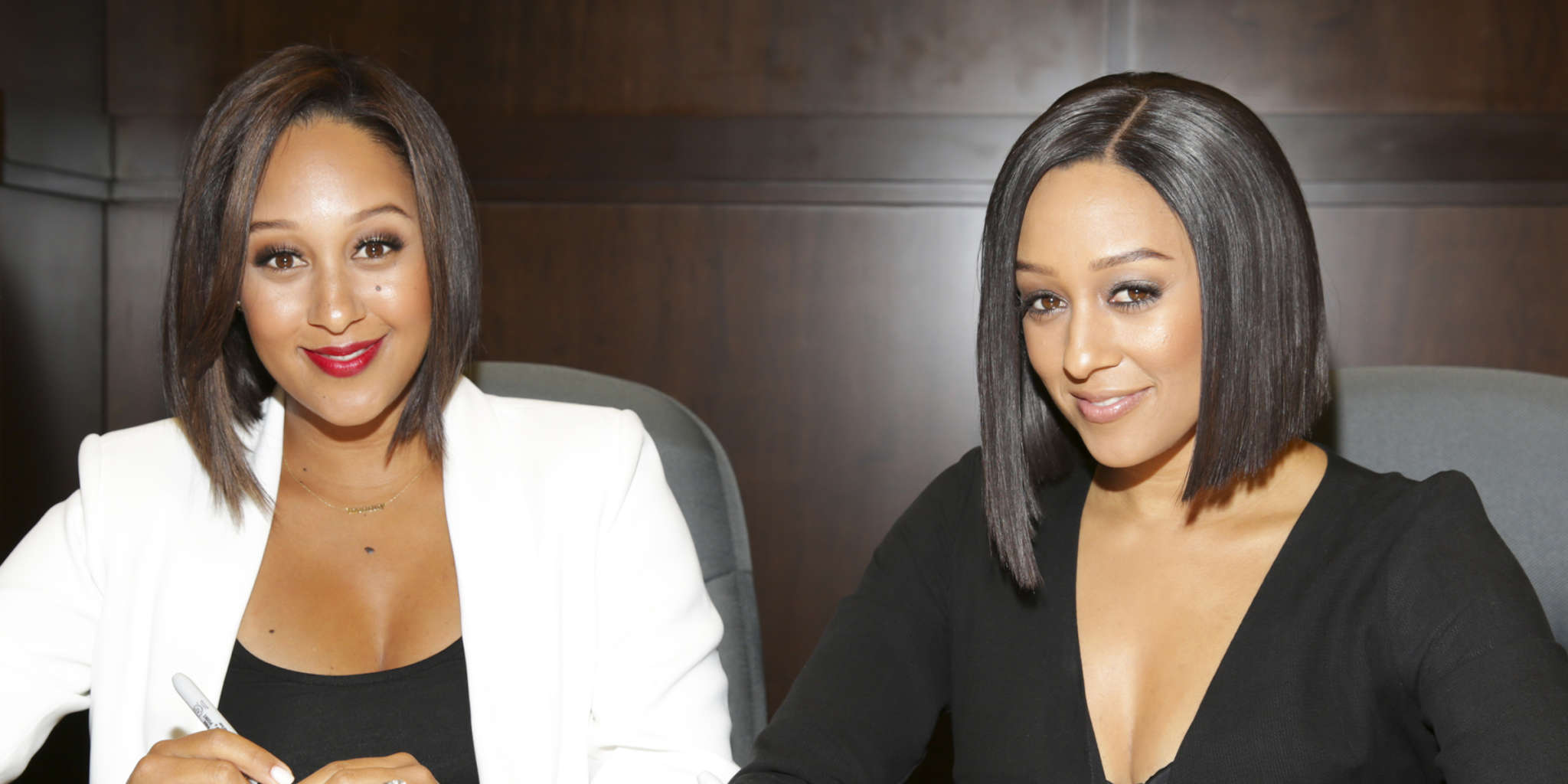 tia-and-tamera-mowry-have-not-seen-each-other-in-six-months-twins-bracing-for-tearful-reunion