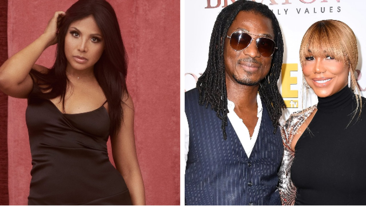 toni-braxton-slams-tamar-braxtons-ex-you-weasel-you-are-beyond-contempt