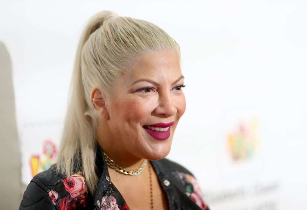 """tori-spelling-says-she-watched-a-man-fire-a-machine-gun-at-a-hotel"""
