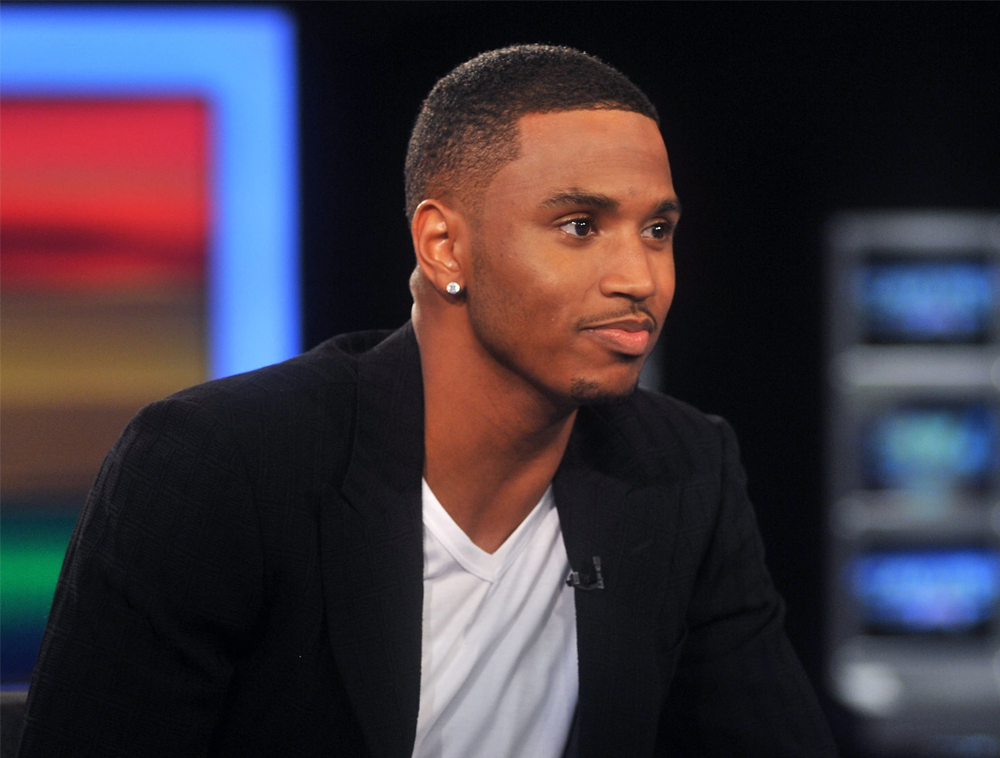 trey-songz-says-hes-no-longer-positive-for-covid-19