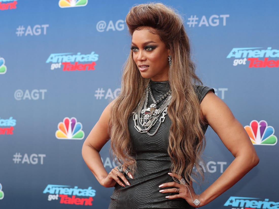 tyra-banks-allegedly-bans-all-real-housewives-from-dancing-with-the-stars-for-this-reason-rhop-star-ashley-darby-responds