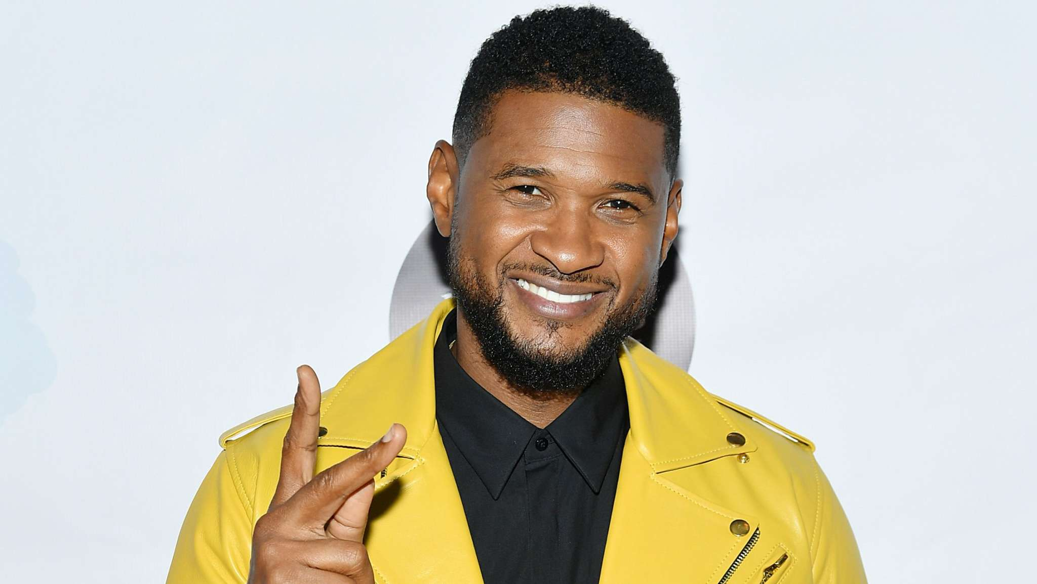 """usher-reminds-people-that-the-only-way-they-can-use-their-voice-is-by-voting"""