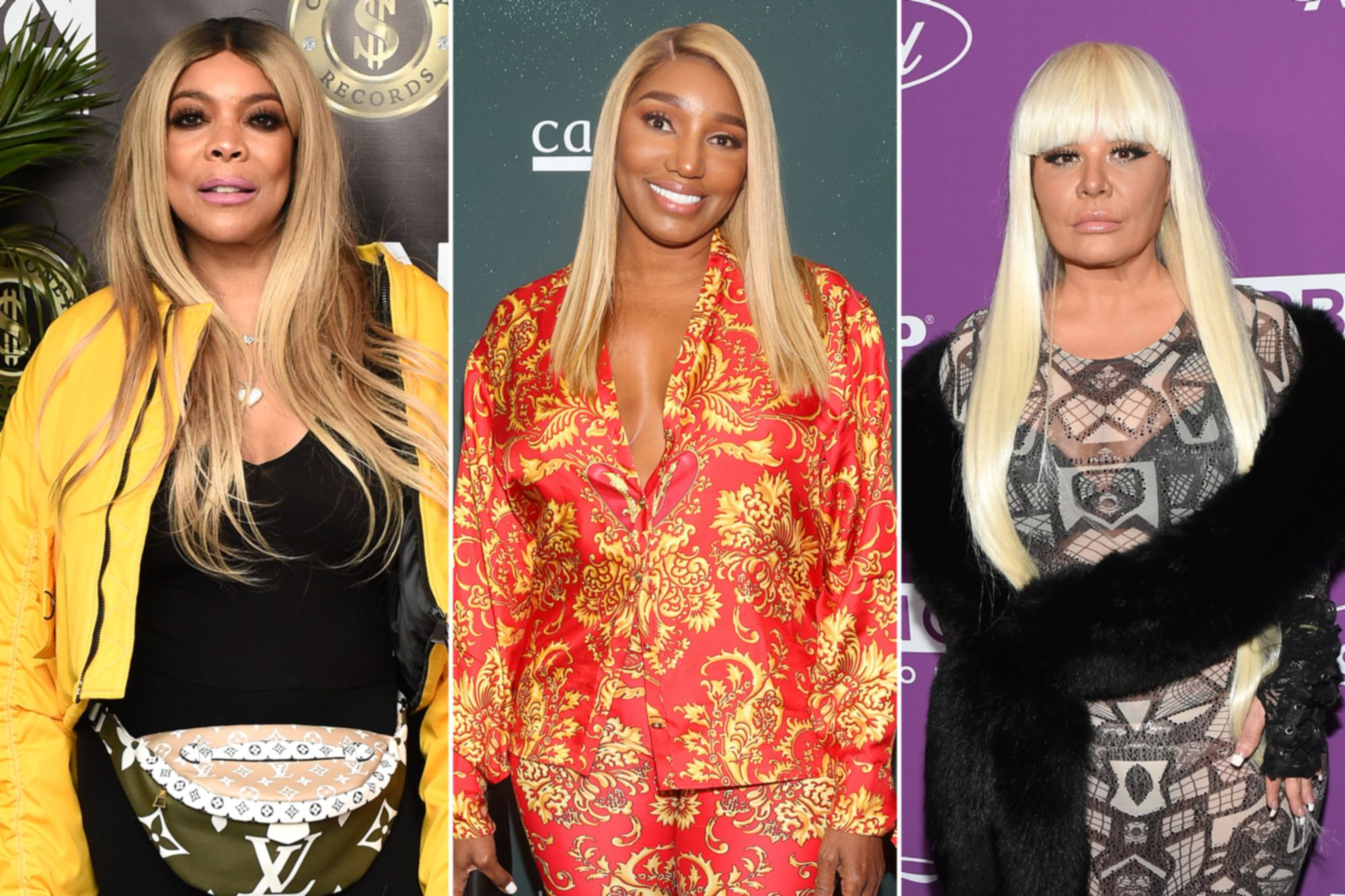 """madina-milana-does-explosive-interview-accusing-nene-leakes-of-flirting-with-rick-ross-french-montana-and-women"""