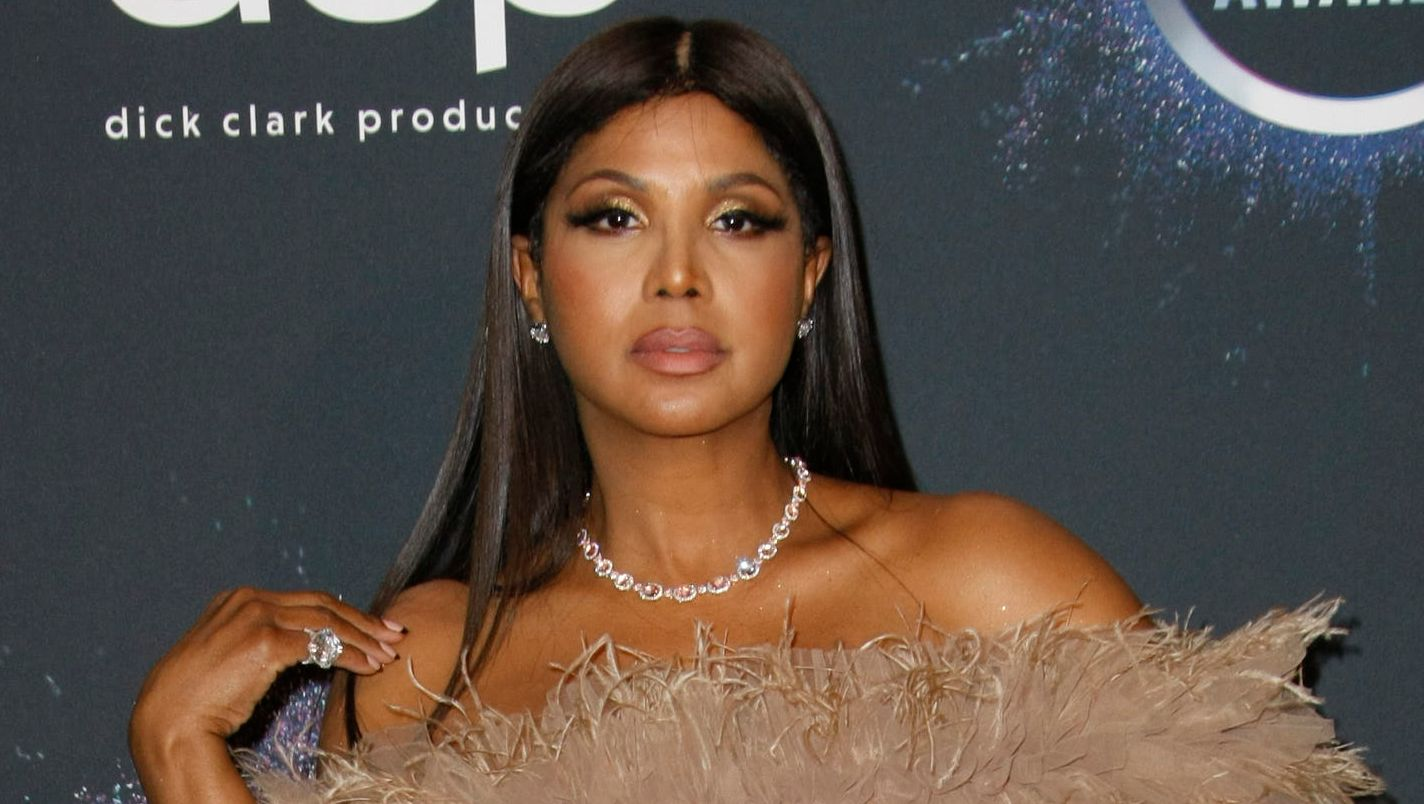 """toni-braxton-receives-massive-support-from-fans-after-she-blasts-david-adefeso"""