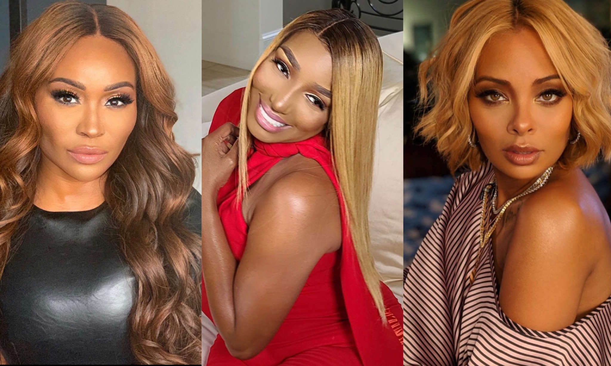 """nene-leakes-comes-back-online-after-cynthia-bailey-and-eva-marcille-react-to-her-rhoa-exit"""